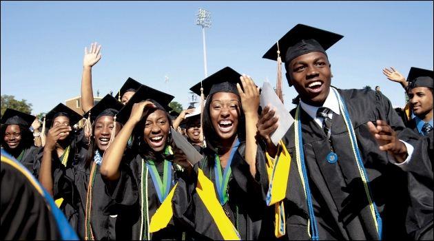 PHOTO: connectnigeria.com
