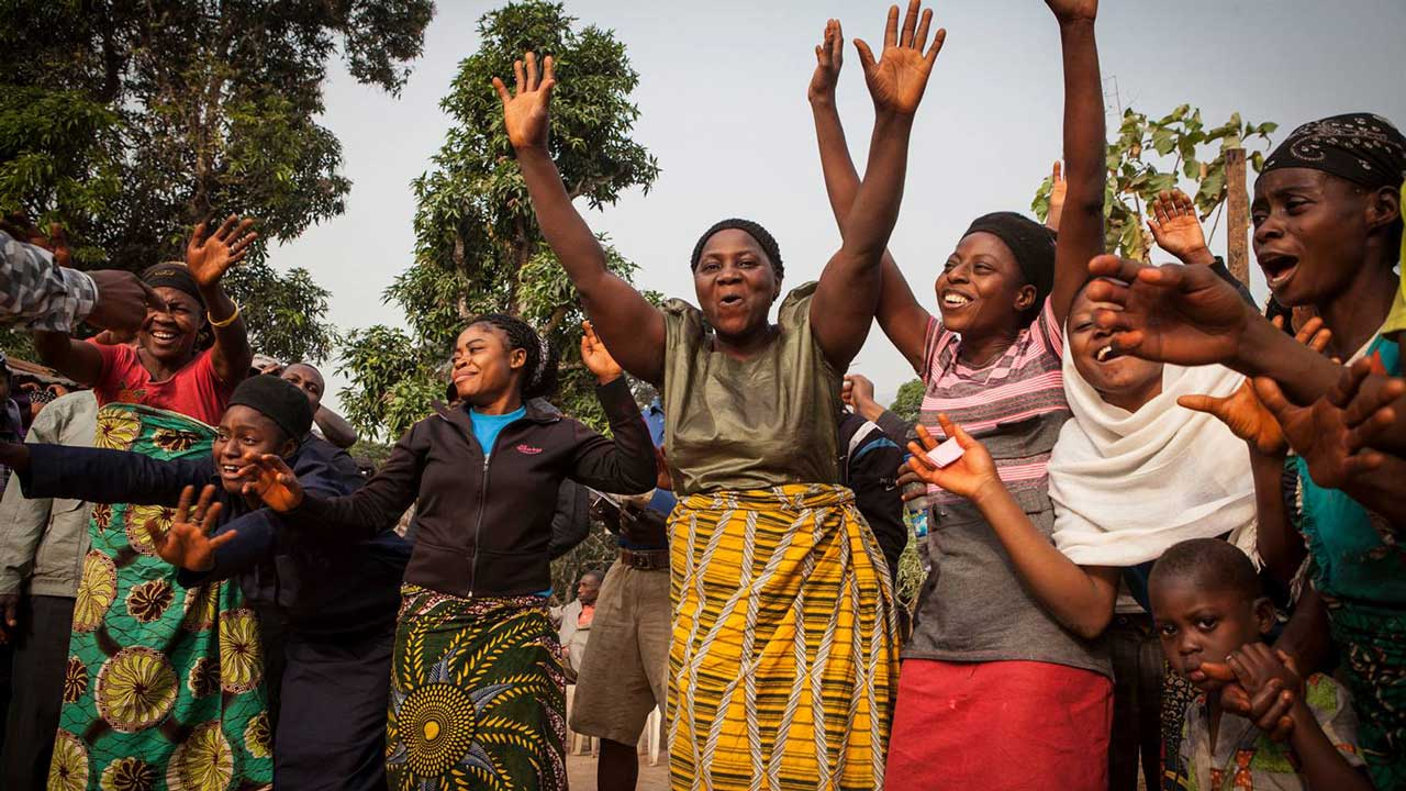 Women development and poverty reduction in Lagos | The Guardian ...