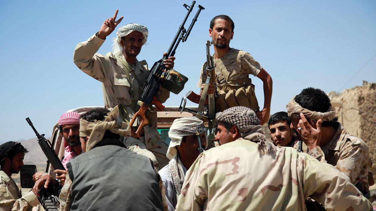 yemeni-conflict