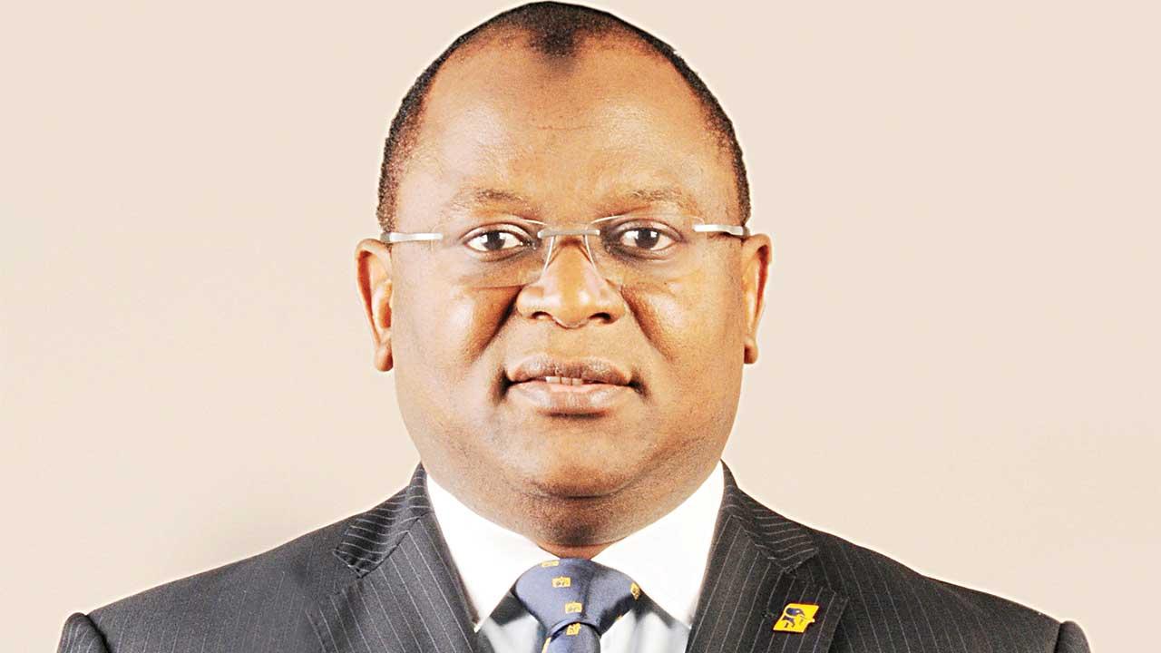 Appeal Court sets aside N17 billion judgement against Awosika, Adeduntan