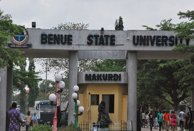 BSU-Benue-University.jpg5_-640x431
