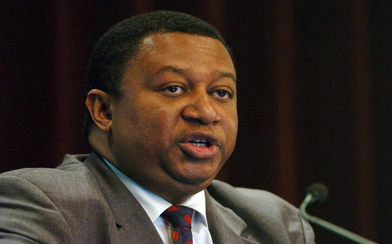 Nigeria's Mohammed Barkindo May Be Next OPEC Secretary General
