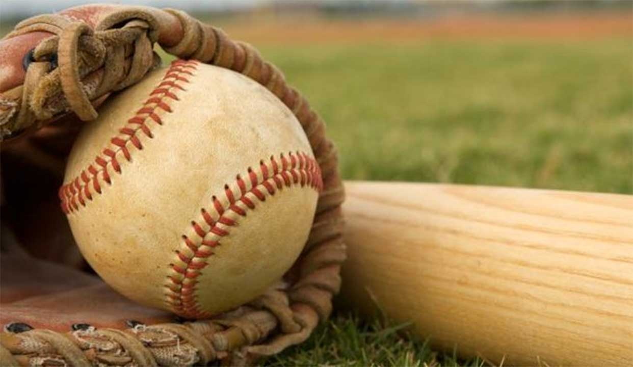 Washington-Based Organisation Adopts Baseball, Softball Clubs In Nigeria