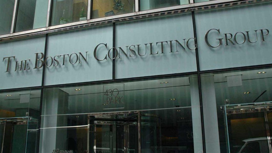PHOTO: www.cosmopolitan.com
