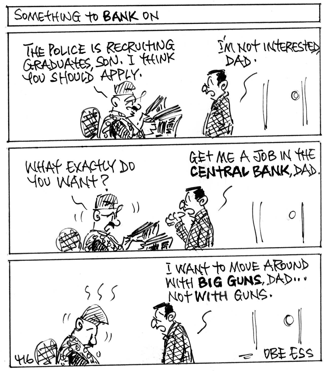 Cartoon-5-4-16