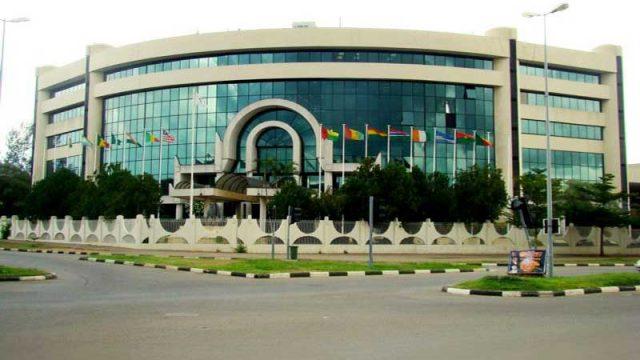 ECOWAS Headquarters