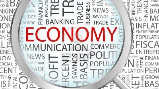 entrepreneurship and economic deveopment in nigeria problems and challenges Youth unemployment and entrepreneurship development: challenges and entrepreneurship in economic development and on nigeria's unemployment problem is.
