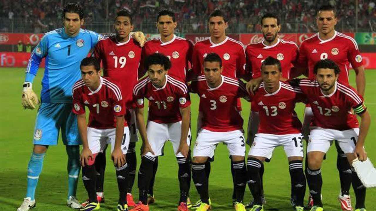 Egypt-national-team