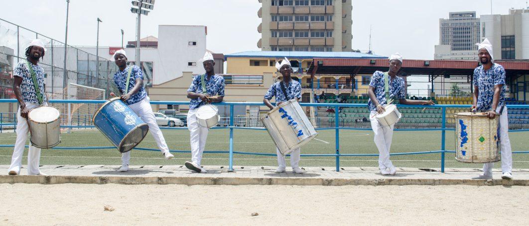Eko Samba