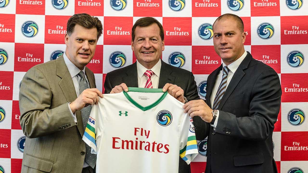 PHOTO: emirates.com