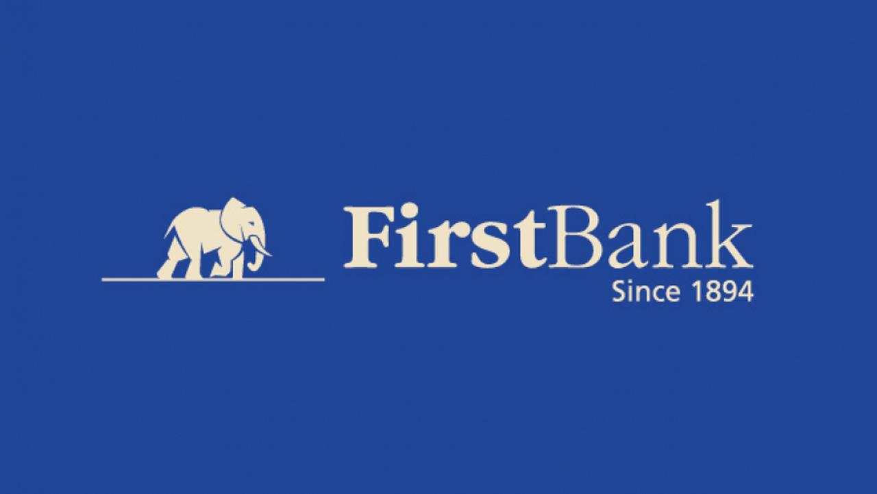 FBN-Holdings,-Urum-Eke