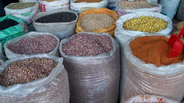 Inflation rate decelerates further despite rise in food prices