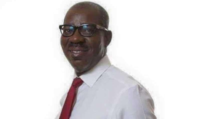 Godwin-Obaseki