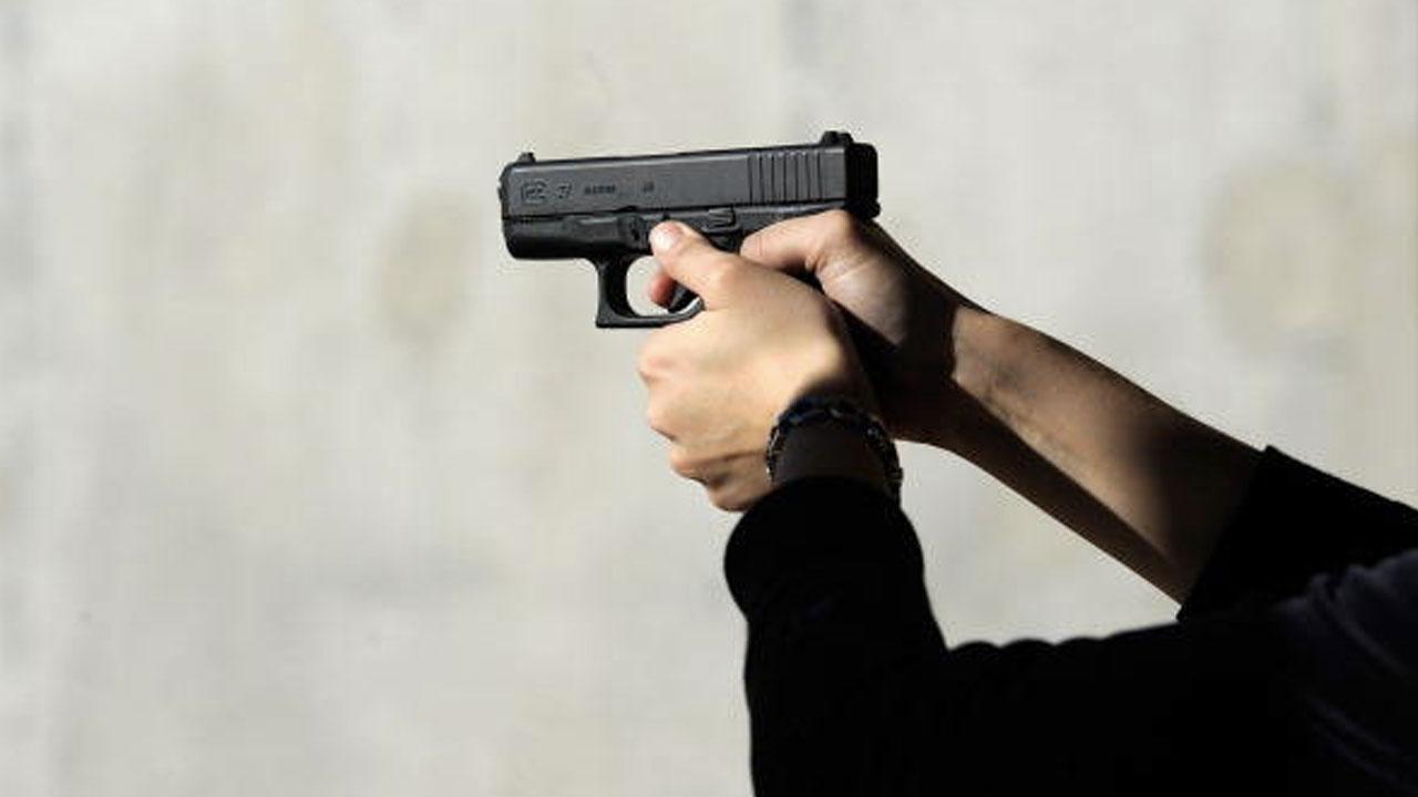 Gun_Shooting_Tallinn