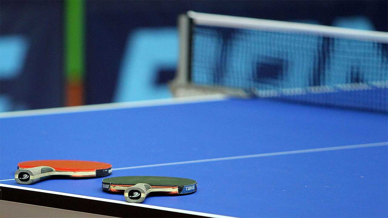 Ittf names north african officials for 2016 nigerian open - International table tennis federation ittf ...