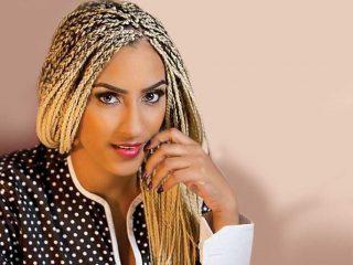 Juliet-Ibrahim