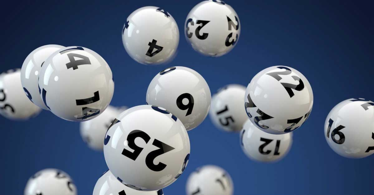 National-Lottery-Trust-Fund