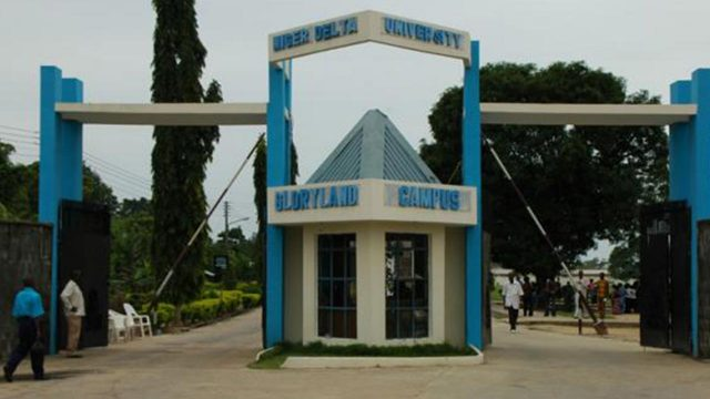 Abducted NDU lecturer regains freedom