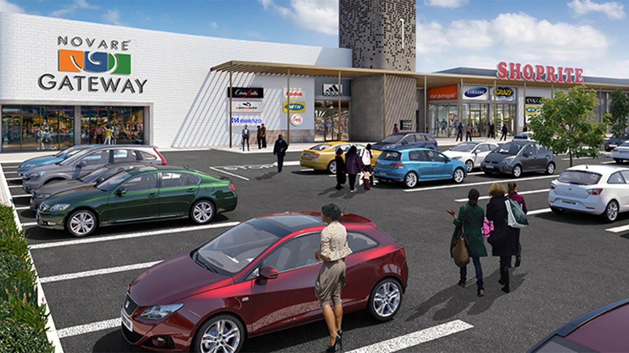 Novare-Gateway-Mall