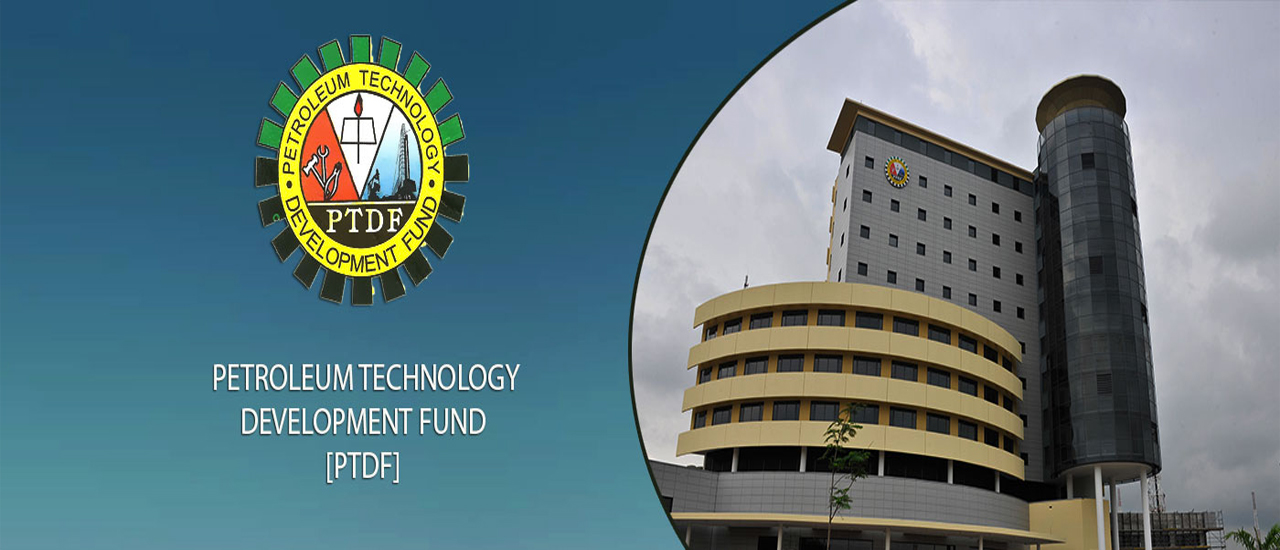 PTDF Overseas Scholarship List of Successful Candidates for Award 2017/2018 (M.Sc/PhD)