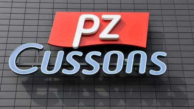 Image result for pz cussons nigeria