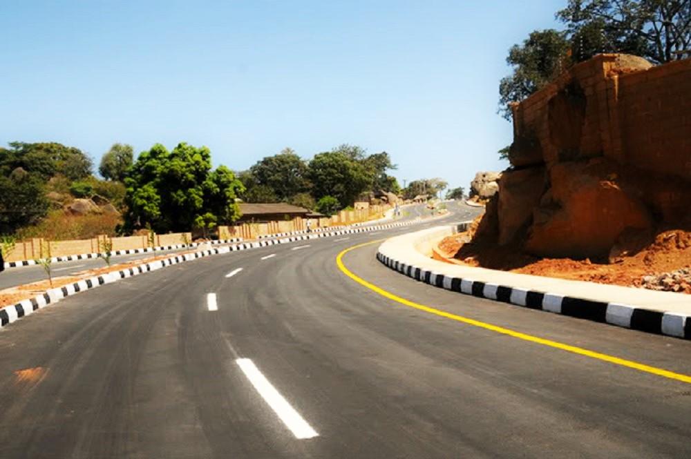 Plateau-State-Road