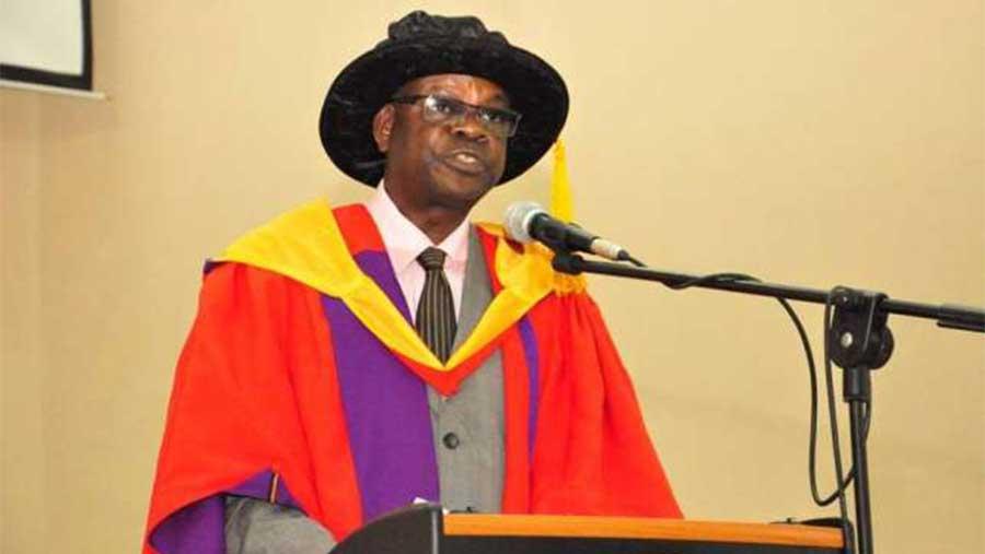 Prof.-Igbekele-Ajibefun