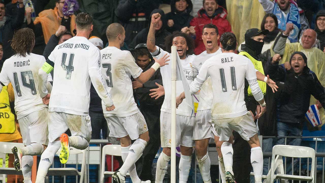 Real-Madrid1