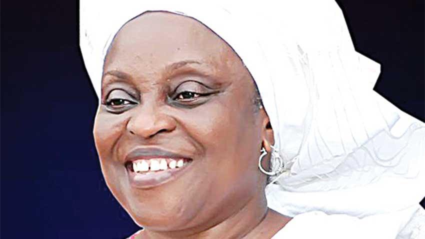 Rev-Mrs.-Olayemi-Aderibigbe
