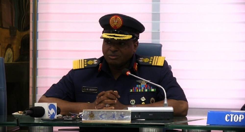Sadique-Abubakar-Chief-Of-Air-Staff