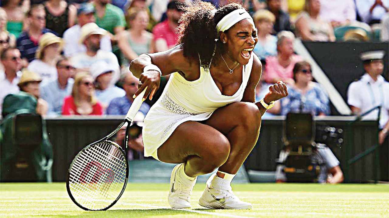 Serena-P.45-29-04-2016--