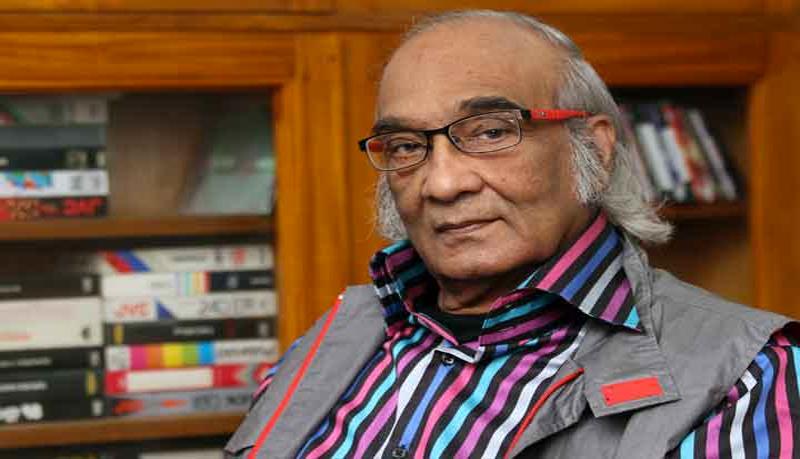 Shafik Rehman