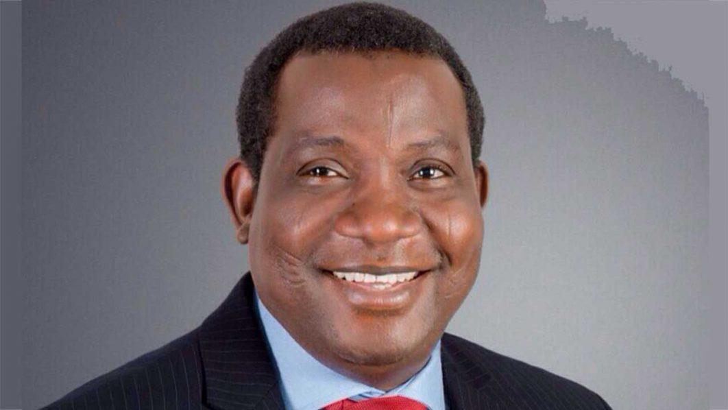 Buhari never banned from USA, Atiku lied - Presidency