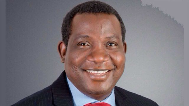 Plateau PDP, Jang, others chide Lalong over utterances against Ortom