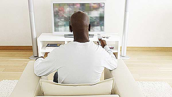 A new study in the American Journal of Preventive Medicine found that sitting for more than three hours per day is responsible for 3.8 per cent of all-cause mortality deaths. PHOTO CREDIT: google.com/search