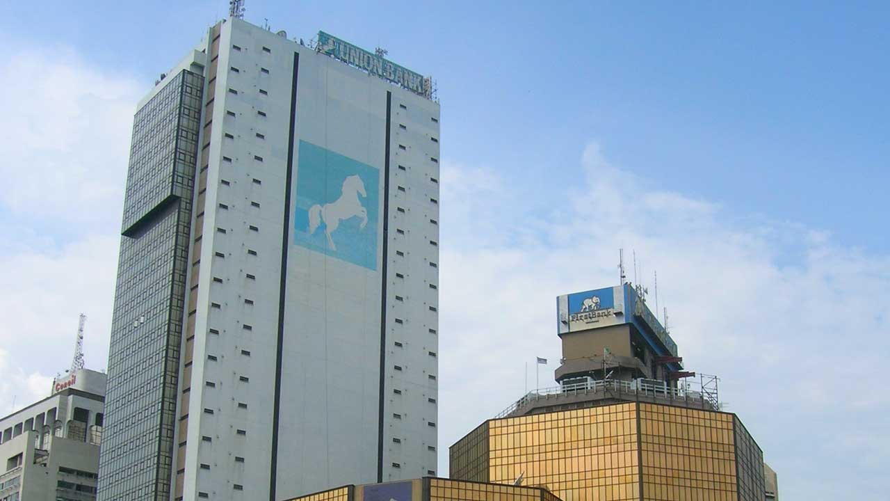 Union Bank Rankings - Thinking About Union Bank? Read This First