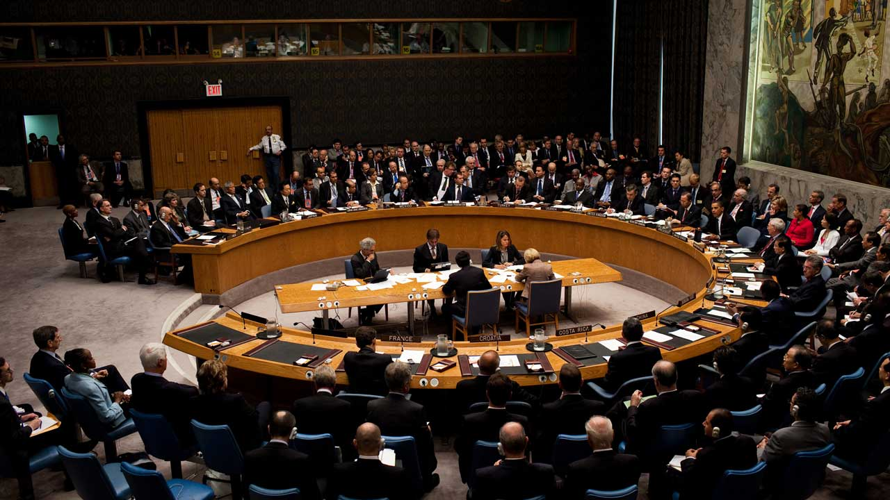 United-Nations_Security_Council_meeting