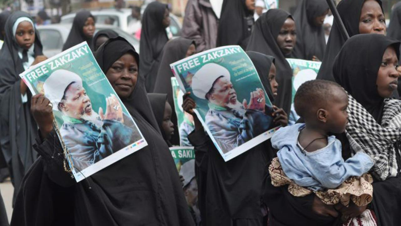 Shiites allege plot to exhume bodies of victims of mass