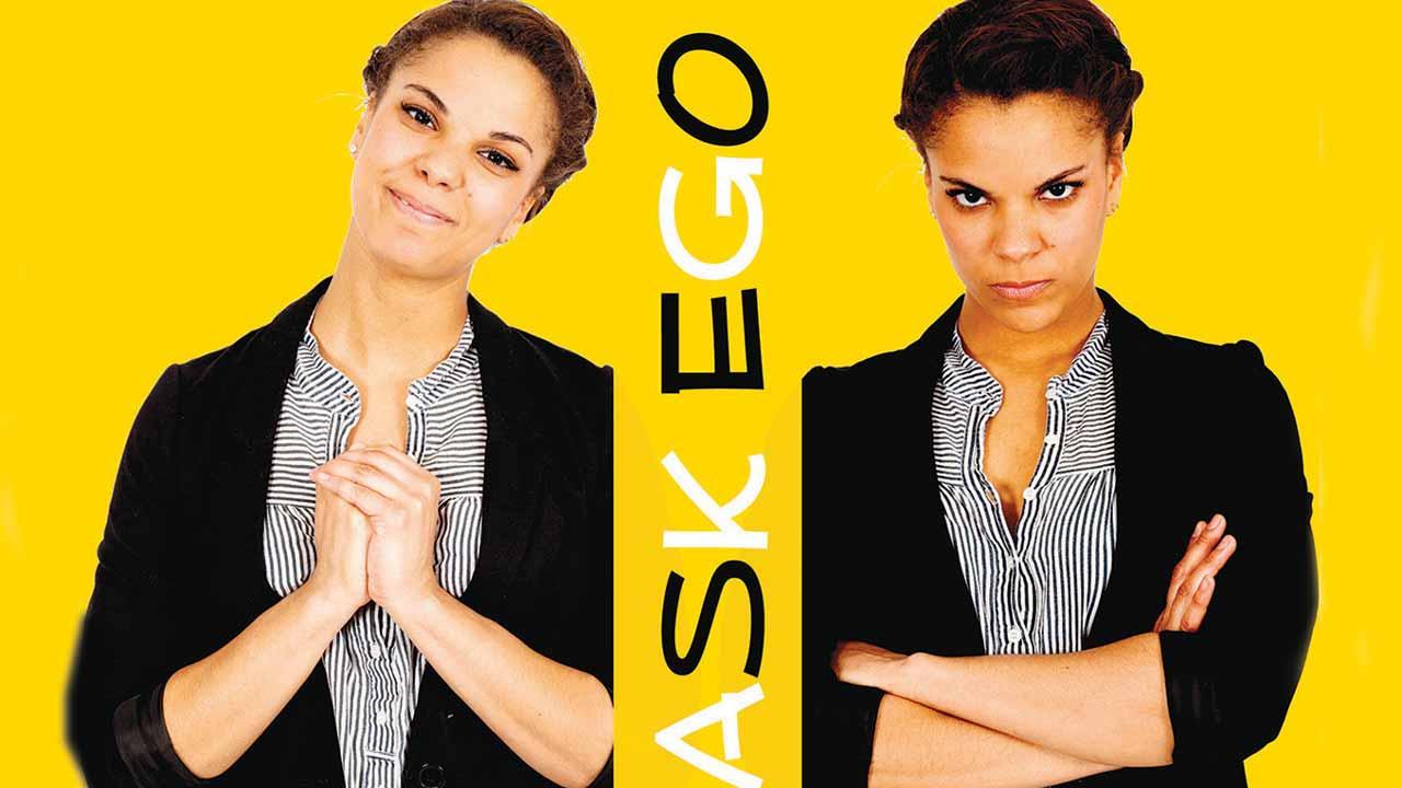 ask-ego