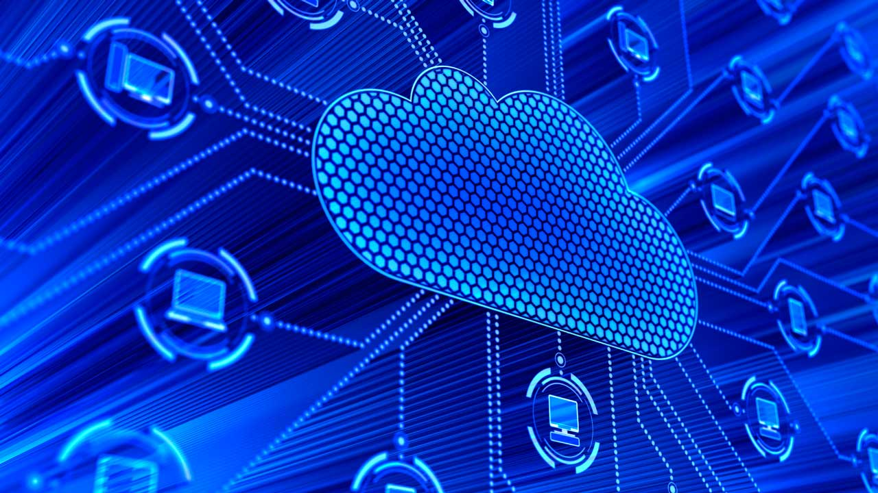 Layer3Cloud launches on vmware cloud provider platform