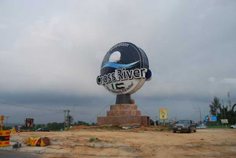 cross-river-state