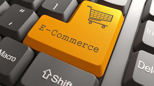 SON, CPC, others canvass proper regulation for eCommerce