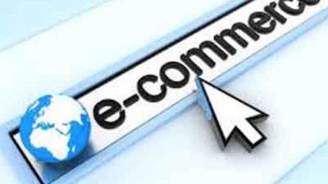 BBNcoins for E-Commerce, real estate