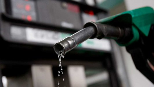 Report of a looming fuel scarcity again at this time of the year has come