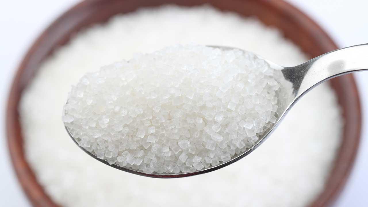 sugar-07