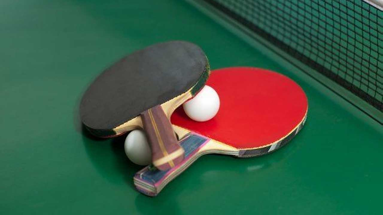 table-tennis-92-p