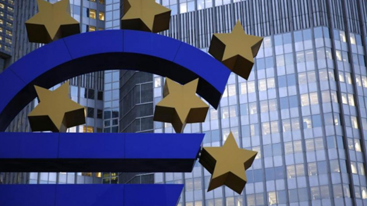 Negative rates fail to spur investment for corporate Europe