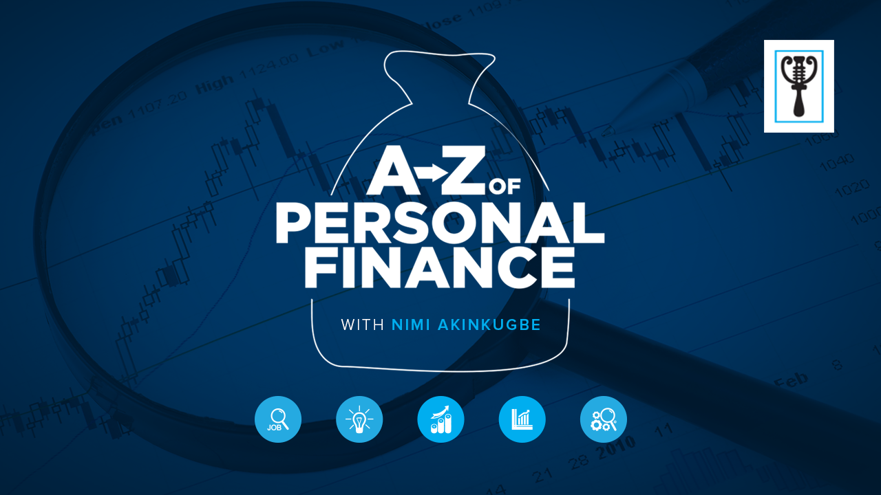 A-Z-OF-PERSONAL-FINANCE_1280x720
