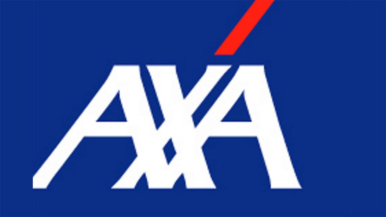 Axa News