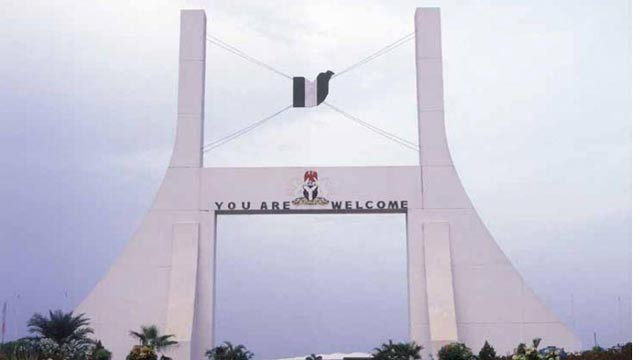 Abuja security director forgets city's emergency numbers | The Guardian Nigeria News - Nigeria and World News